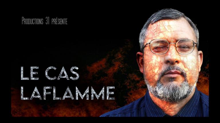 le cas laflamme