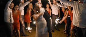 bann_mariage