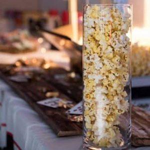 ESPACEBAR---4.-Bar-à-popcorn