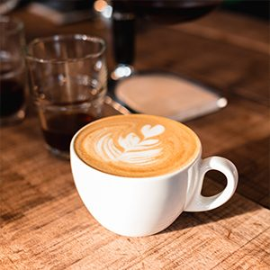 cafeconseil